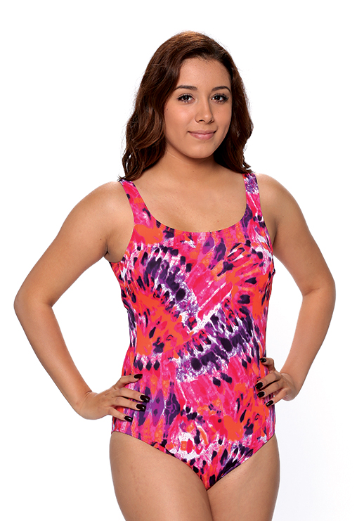 b8c571ac4ce Low-cut swimsuit. Comes in sizes  4-20 only.